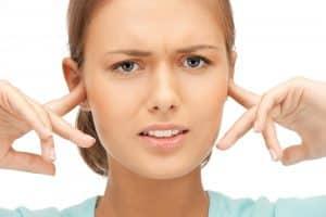 acouphène sifflement d'oreille et médecine chinoise
